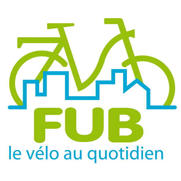 http://www.bicycode.org/pages-1/Photos/FUB_quadri_basse_def.jpg