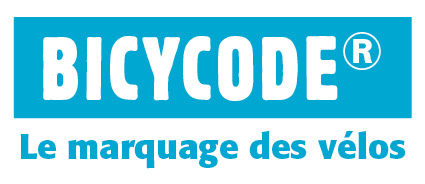 logo-bicycode