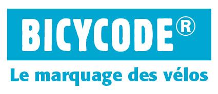 logo-bicycode