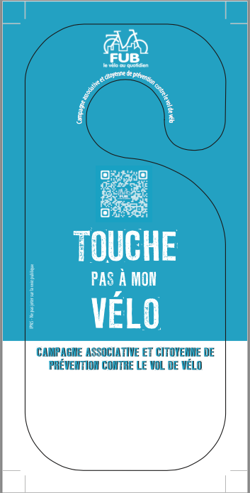 flyer touchepasamonvelo r